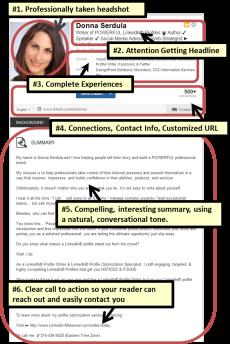 linkedin-profile-examples