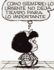 mafalda_quino_urgente-231x300