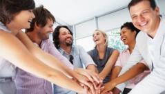 relaciones-laborales-como-ser-feliz-en-el-trabajo